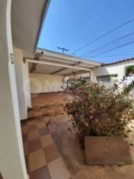 Casa com 3 quartos - Bairro Feliz em Goiânia