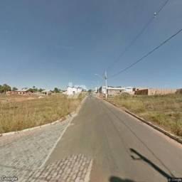 Casa à venda com 2 dormitórios em Residencial camua, Araxá cod:7870e58707f