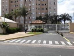 Apartamento à venda com 2 dormitórios em Campos elíseos, Ribeirão preto cod:81b7d7a6352