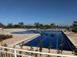 Casa para alugar com 3 dormitórios em Observatório, Vinhedo cod:CA008942