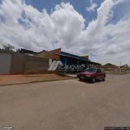 Casa à venda com 2 dormitórios em Lameirão ii, Várzea da palma cod:3b8e3a9451b