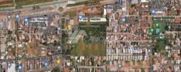 Apartamento à venda com 3 dormitórios em Centro, Santa rosa de viterbo cod:eb085f62f64