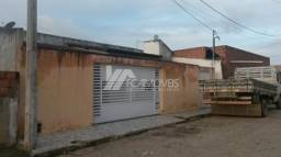 Casa à venda com 3 dormitórios em Centro, Pinhão cod:a9bde888b41