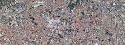 Casa à venda com 2 dormitórios em Qd a lt 01 setor leste, Planaltina cod:38ab0f37fcd