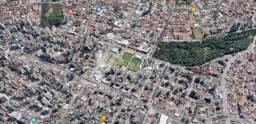 Apartamento à venda com 2 dormitórios em Parque araguari, Cidade ocidental cod:0900384e578