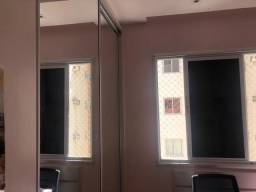 + Vitta condomínio Club