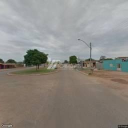 Casa à venda com 2 dormitórios em Setor norte, Planaltina cod:7667f31485b