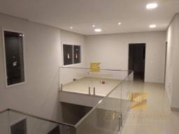 Casa com 4 dormitórios à venda, 290 m² por R$ 1.500.000,00 - Jardim Itália - Cuiabá/MT
