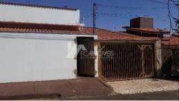 Apartamento à venda com 2 dormitórios em Copacabana, Patos de minas cod:6539a366778