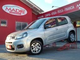Fiat UNO ATTRACTIVE 1.0 8V