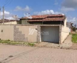 Casa à venda com 2 dormitórios em Senador arnon de melo, Arapiraca cod:575322