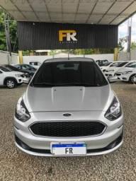Ford KA SE 1.0 HACTH 2019