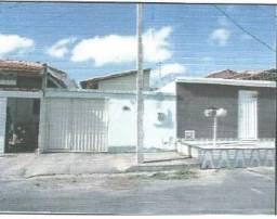 Casa à venda com 2 dormitórios em Centro, Várzea da palma cod:6949b4c7ae3