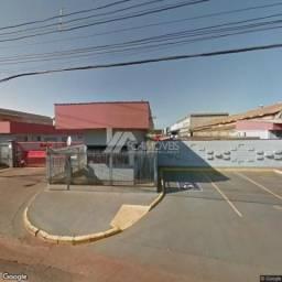 Apartamento à venda em Setor industrial, Sertãozinho cod:575248