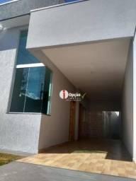 Casa com 3 Quartos à venda, 105 m² por R$ 175.000 - Setor Summerville - Anápolis/GO