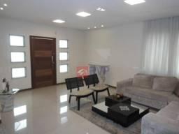 Casa com 4 dormitórios à venda, 191 m² por R$ 800.000,00 - Recanto da Mata - Juiz de Fora/