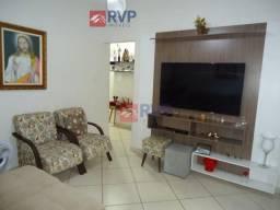 Casa com 3 dormitórios à venda, 160 m² por R$ 370.000,00 - Santa Isabel - Juiz de Fora/MG
