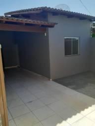 Casa com 3 dormitórios à venda, 98 m² por R$ 169.000,00 - Jardim Santa Cecília - Anápolis/