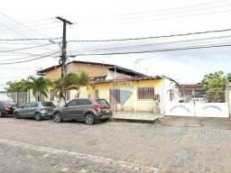 Pousada com 12 dormitórios à venda, 500 m² por R$ 799.000 - Centro - Parnamirim/RN - Próxi