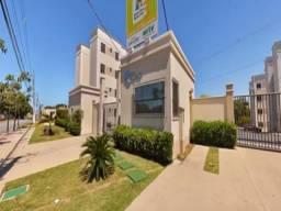 Apartamento, Residencial, Balneário de Carapebus, 2 dormitório(s), 1 vaga(s) de garagem