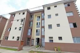 Apartamento de 2 quartos no Ouro Fino