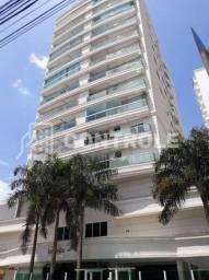 FB -Lindo Apartamento com 02 Dormitórios, sendo 01 suíte em Campinas /São José