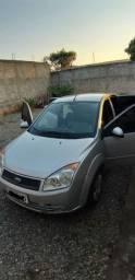 Fiesta Class 1.0 2009/09.