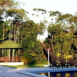Vendo - Terreno em Condomínio Fechado em Marabá