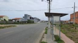 Terreno à venda em Volta Redonda, Araquari, pronto para construir