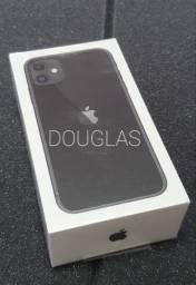 Iphone 11 - Loja Física
