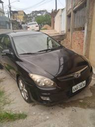 I30 2010/2011 2.0 com gnv