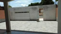 Casa em Santa Ines MA