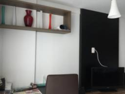 Apartamento no Ed River Side - Imperatriz -MA