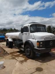 Mercedes 1118