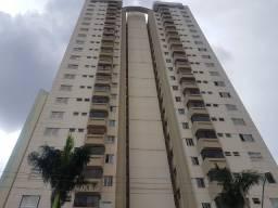 Apartamento 2 quartos no Setor Alto da Glória, Torre Única, com área de lazer!!