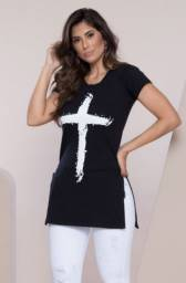 Camisas evangélicas @levi_stores