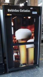 Câmara pra cerveja 2 portas  Alessandro *