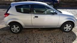 Ford KA 2011 (muito novo)