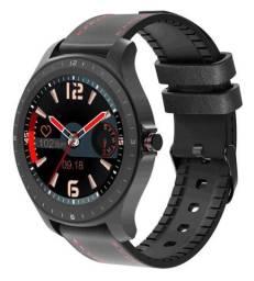 Smartwatch Blitzwolf BW-HL2