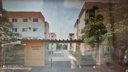 Apartamento res.araguaia 208 sul alugo