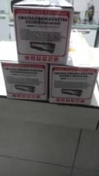 Manutenção  Hp, brother, kiocera,vendas de toner novos