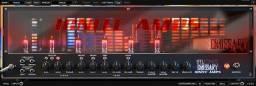 Emissary (Amp VST )