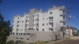 Apartamento 2 Dormitórios em Erechim RS