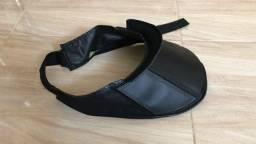 Protetor para ombros - ombrex