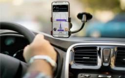 Precisa-se de motoristas por aplicativo