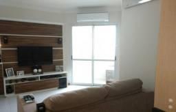 Apartamento Mobiliado no Barreiros São José/SC