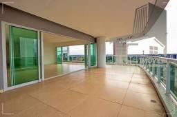 Apartamento de 5 suítes -Terezina 275 -4 Vagas de Garagens
