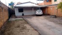 Vende-se uma casa no bairro do Açaí titulada resgistra