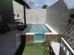 Aluga Duplex em Gravatá com piscina e no centro