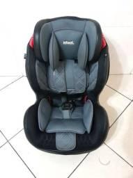 Cadeira Infantil Para Auto Cockpit Infanti